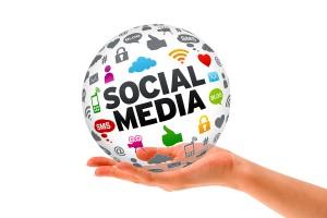 socialmedia1-300x200