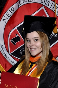 Kathleen_Graduation_May_2014